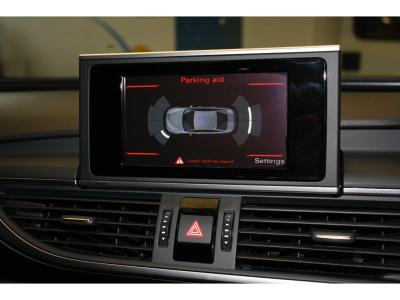 Photo for ad 2347404