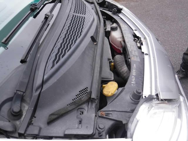 2008 Renault Modus - Image 17
