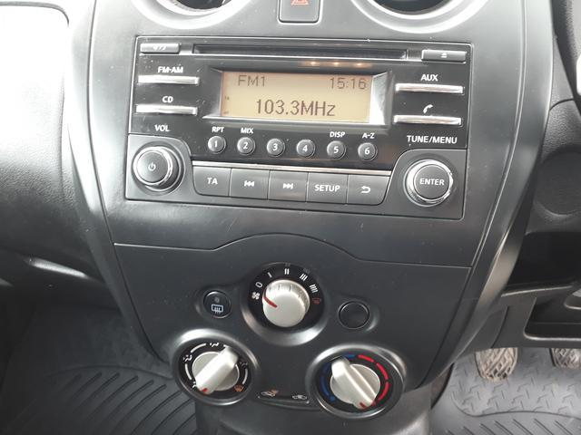 2013 Nissan Note - Image 18