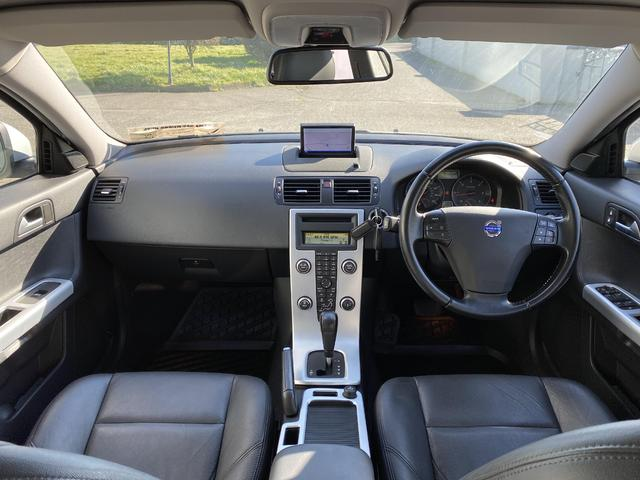 2012 Volvo V50 - Image 9