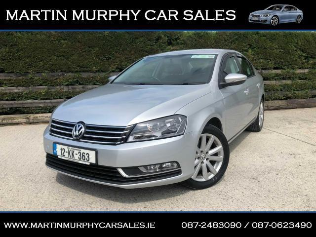 Martin Murphy Car Sales   Car Dealers Tipperary   Used BMW