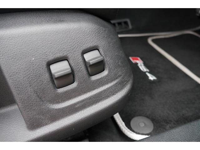 2007 Audi RS4 - Image 19