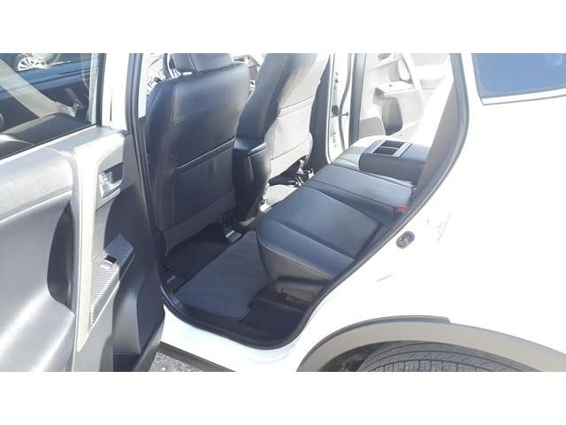 2014 Toyota Rav4 - Image 36