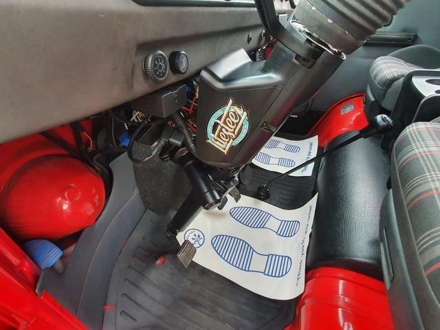 2011 Volkswagen Camper - Image 11