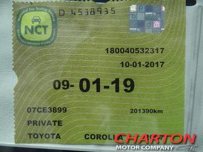Imagine pentru ID 1779436
