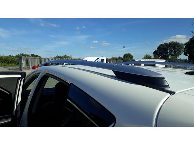 2014 Toyota Rav4 - Image 24
