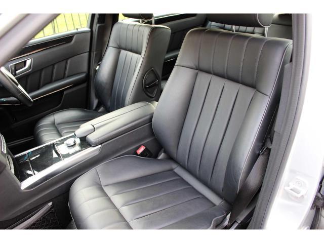2013 Mercedes-Benz E 220 - Image 12