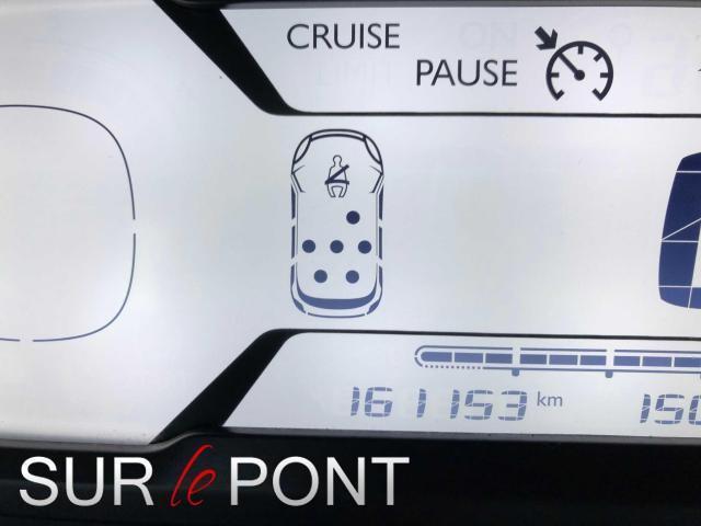 2015 Citroen Grand C4 Picasso - Image 12