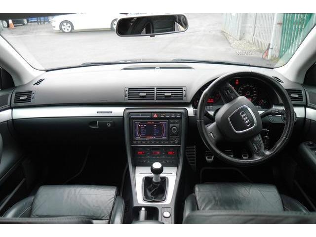 2007 Audi RS4 - Image 11