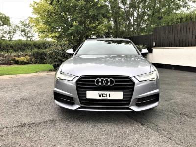 VCI, Car Sales Donegal, Castlefin, Ballybofey