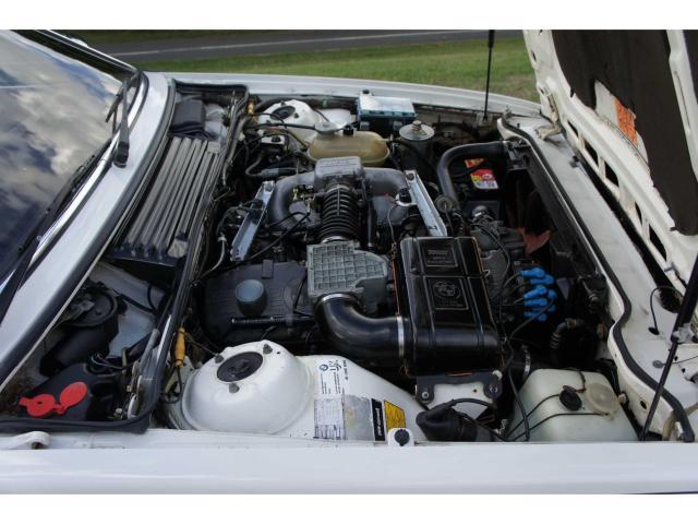 1983 BMW 6 Series - Image 12