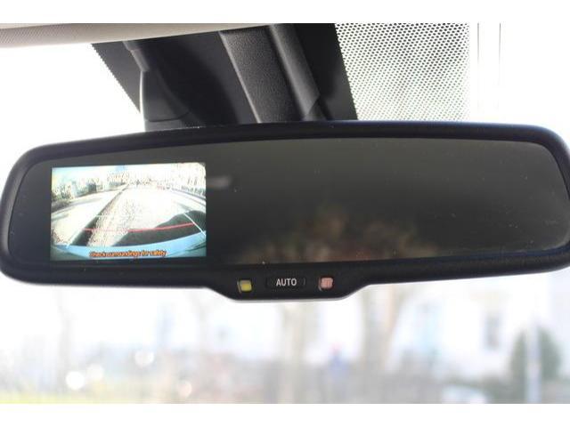 2013 Lexus CT 200h - Image 14