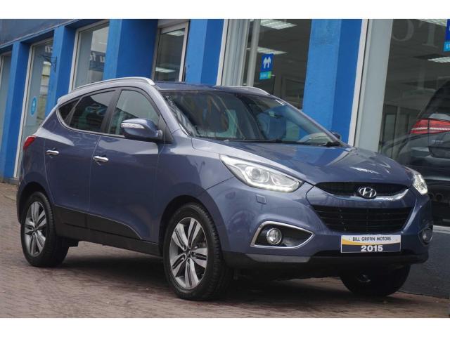 Bill Griffin Motors Lowest Priced Used Motors Dublin
