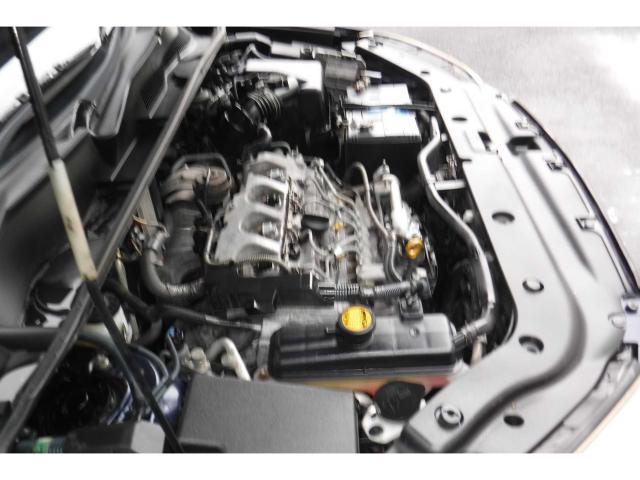2006 Toyota Rav4 - Image 27
