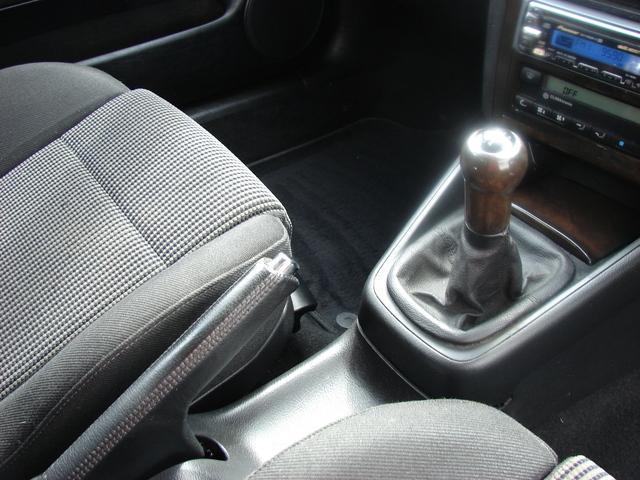 2000 Volkswagen Golf - Image 14