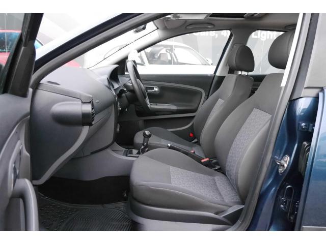 2008 SEAT Cordoba - Image 9