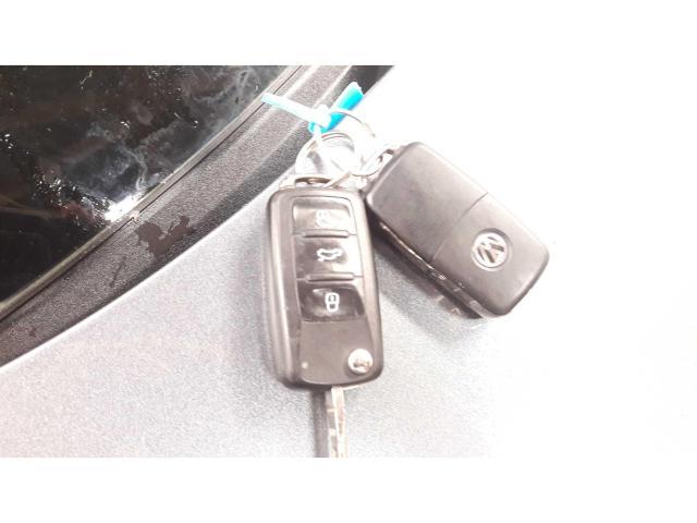 2014 Volkswagen Jetta - Image 9