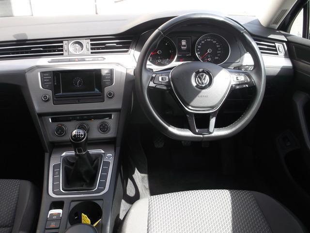 2016 Volkswagen Passat - Image 7
