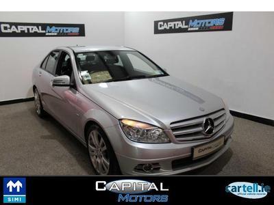 Capital Motors Car Sales Dublin, Used Cars Dublin,Used Cars