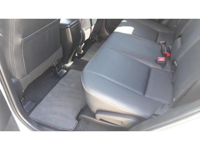 2014 Toyota Rav4 - Image 35