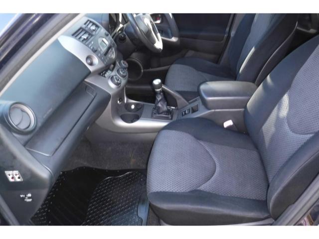 2006 Toyota Rav4 - Image 13