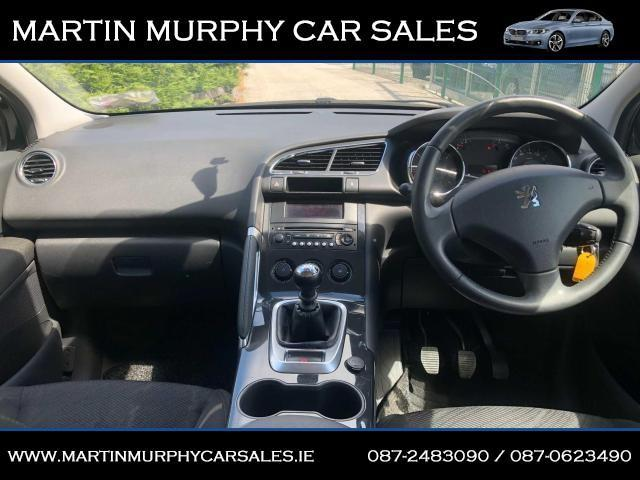 Martin Murphy Car Sales | Car Dealers Tipperary | Used BMW Tipperary