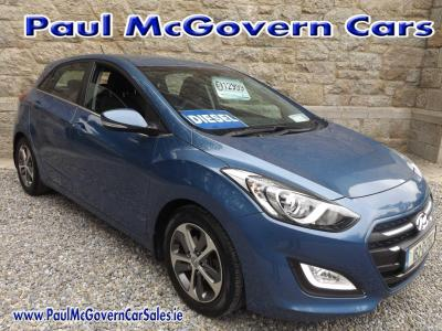 Paul McGovern Car Sales, Car Sourcing Bray, Car Sourcing