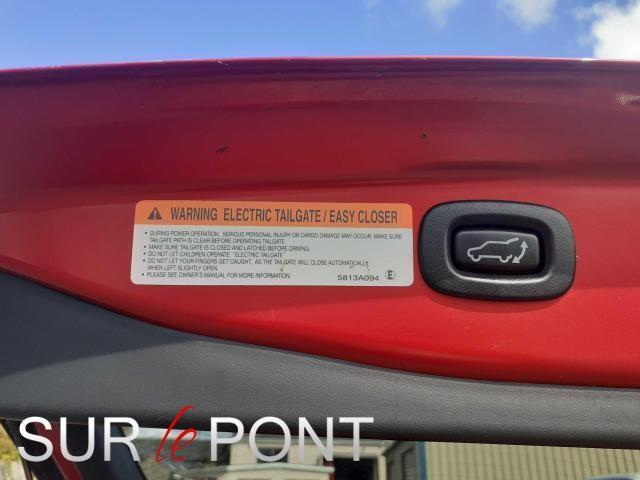 2016 Mitsubishi Outlander - Image 5