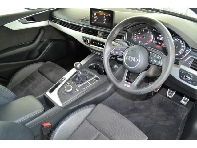 2017 Audi A5 - Image 6
