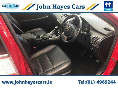 Cars For Sale Dublin Used Cars Dublin Executive Cars Dublin