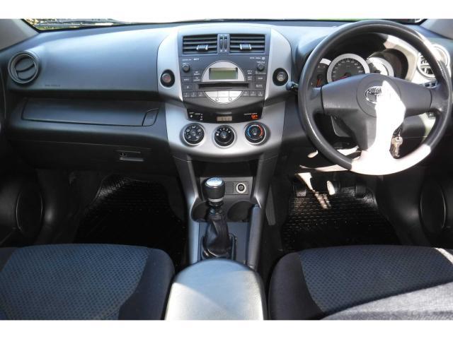 2006 Toyota Rav4 - Image 23