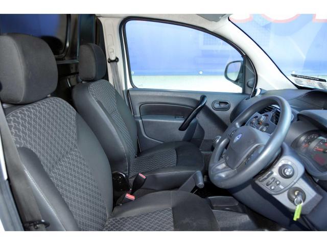 2015 Renault Kangoo - Image 8