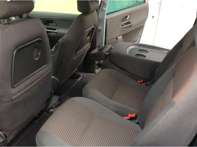 2008 SEAT Alhambra - Image 17