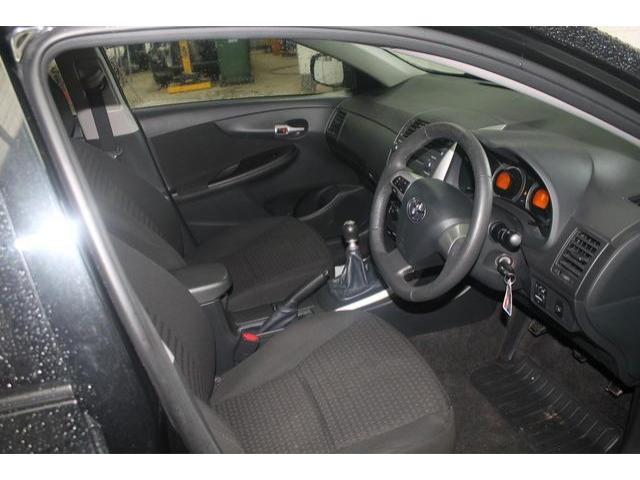 2013 Toyota Corolla - Image 7