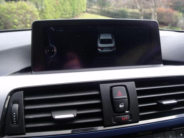 2014 BMW 4 Series - Image 10