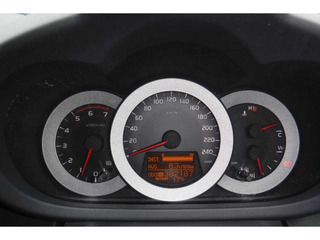2006 Toyota Rav4 - Image 1