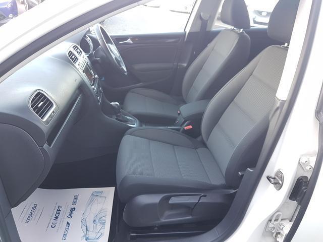 2011 Volkswagen Golf 2019 Sale Now On Comfortline 1 4 Tsi
