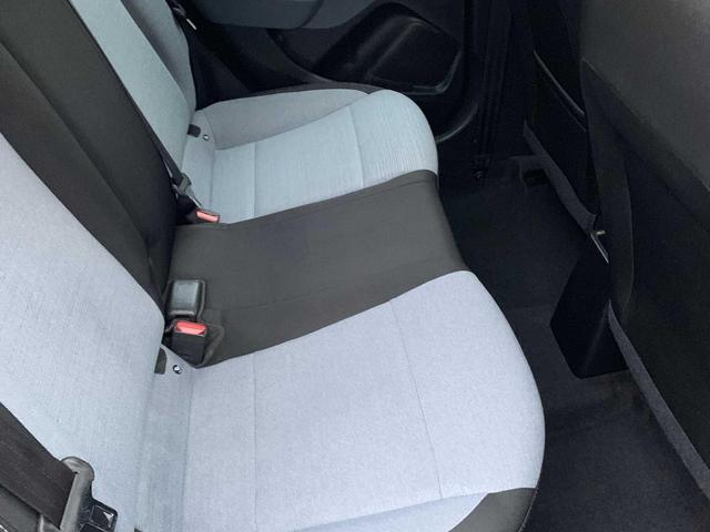 2016 Hyundai i20 - Image 8