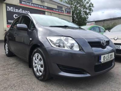 Cars ie Official Site – Used cars for sale in Ireland