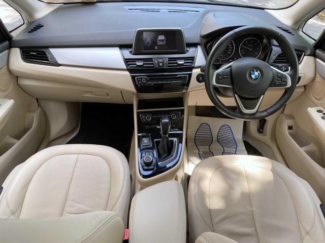 2015 BMW 2 Series Active Tourer - Image 7