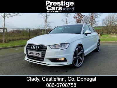 b6083087ca Prestige Cars Ireland