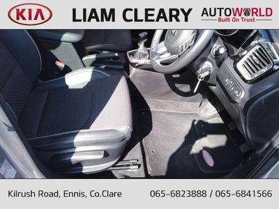 Image 7 for Kia Ceed 1.0 T-GDI K3 DEMO CAR SAVE €4000
