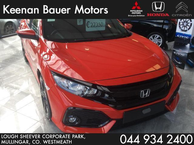 500 Koleksi Civic Car Park Prices HD Terbaru