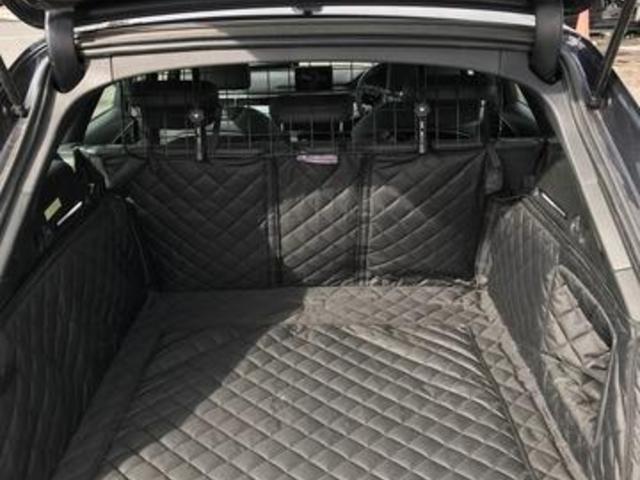 2016 Audi A4 - Image 11