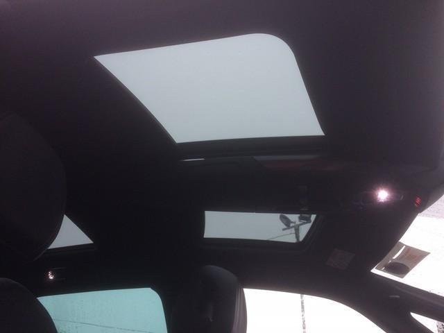 Photos of Citroen DS5
