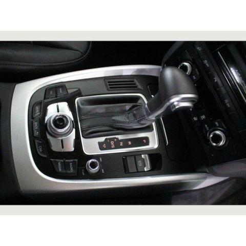 2014 Audi Q5 - Image 8