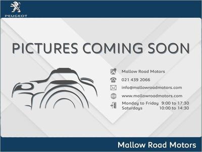 Photos of 2019 Peugeot 3008 1.2L Manual