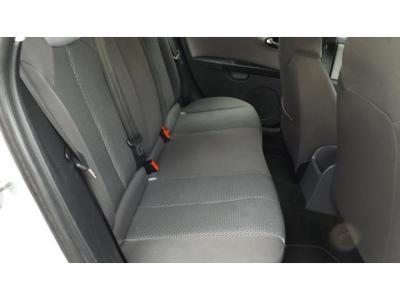 Image 18 for SEAT Leon 1.9 TDI COSTA SPORTS