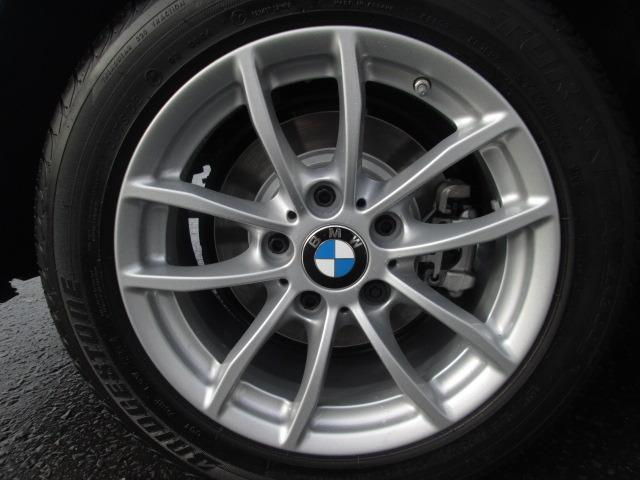 2018 BMW 1 Series - Image 7