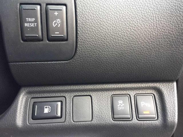 2016 Nissan Navara 2 3 DCI NP300 Tekna 4DR DOUBLE CAB